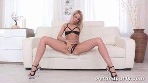 Watch Free WetandPuffy Porn Videos