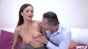 Watch Free 1mymlf Porn Videos