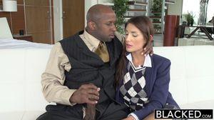 Watch Free BLACKED.com Porn Videos