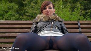Masterbate HD Porn Videos 1080p Free