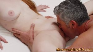 Watch Free Mormongirlz Porn Videos