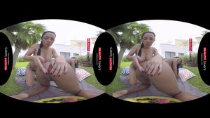 Watch Free Reality Lovers Porn Videos