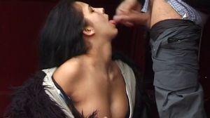 Watch Free FuckOnStreet.com Porn Videos