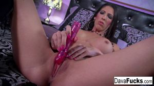 Watch Free Dava Foxx Official Site Porn Videos