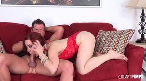 Watch Free Wild on Cam Porn Videos