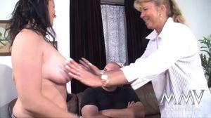Watch Free MMVFilms Porn Videos
