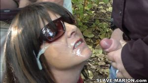 Watch Free Slave Marion 1 Porn Videos