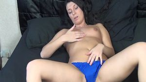 Were Watch real female orgasm free apologise