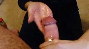 Watch Free CumOnWives.com Porn Videos