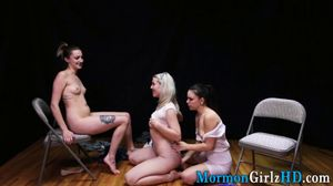 Watch Free MormonGirlzHD Porn Videos