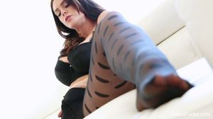 Watch Free Alison Tyler Official Site Porn Videos
