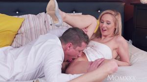 Watch Free Mom XXX Porn Videos