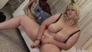 Watch Free PlumpersandBW.com Porn Videos