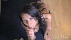 watch free blowjobblack hot sex vidio