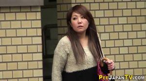 Watch Free Piss Japan TV Porn Videos