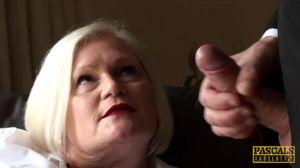 Watch Free Pascals sub sluts Porn Videos