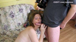 Watch Free AmateurCanada Porn Videos
