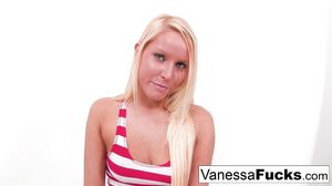 Watch Free Vanessa Cage Official Site Porn Videos